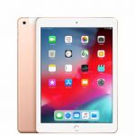 tablet-apple-ipad-6-cell-gold