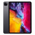 tablet-apple-ipad-pro-11-gen-2-cell-space-grey