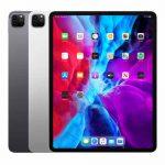 tablet-apple-ipad-pro-129-gen-4-all