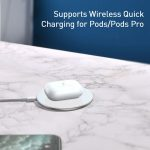 baseus-simple-wireless-charger-15w-white-05