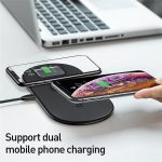 baseus-smart-3in1-wireless-charger-18w-black-03